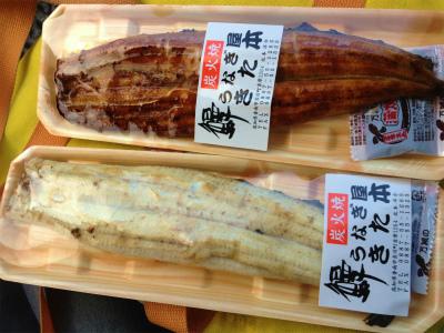北本1 (1).jpg