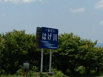 波介川 (2).jpg