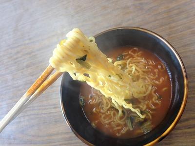 韓国らーめん  (1).jpg