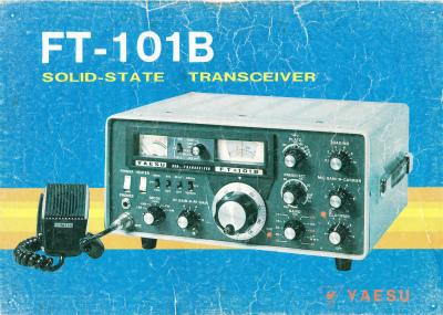 FT-101B (1).jpg
