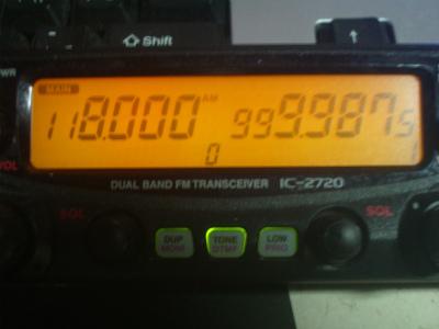 IMGP8020.jpg