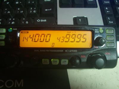 IMGP8022.jpg