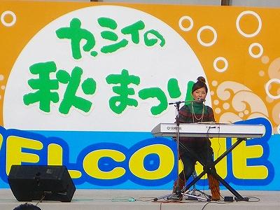 08.11.23yasii-akimaturi (37).jpg