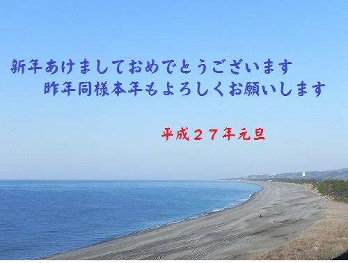 2017.1.jpg